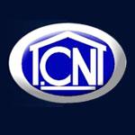 tcnt รับออกแบบ ประกอบ ติดตั้งเครื่องจักร และอุปกรณ์
