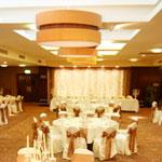 Thai T.F. มาร์เก็ตติ้ง ผลิตและจำหน่ายผลิตภัณฑ์ งานจัดเลี้ยง โรงแรม โต๊ะจีน