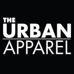 The Urban Apparel