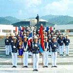 กวดวิชาเข้าเตรียมทหารโดยอาจารย์เหล่าทัพโดยตรง