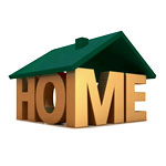 HomeSale-Quality.com