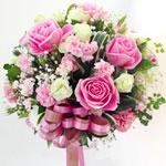 ANGEL FLOWERHOP บริการรับจัดส่งดอกไม้และของขวัญ ในโอกาสพิเศษ