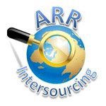 ARR INTERSOURCING