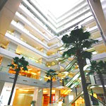 อาคารสำนักงานให้เช่าในกรุงเทพ