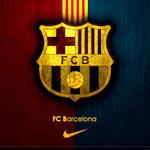 Barcelona-TH เจ้าบุญทุ่ม ข่าวบาร์เซโลน่าวันนี้ วิเคราะห์บอลบาร์เซโลน่า