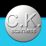 C.K.Stainless
