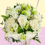 Flower Stations รับจัดส่งดอกไม้และของขวัญเนื่องในโอกาสพิเศษต่างๆ