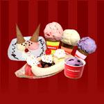 Honeydew  ธุรกิจไอศกรีมโฮมเมด ขายปลีก ขายส่ง รับจ้างผลิตและออกงาน