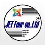 เจ๊ทโฟร์ ผลิตและบริการทางด้านการออกแบบและการผลิตงานตามแบบ