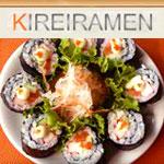 คิเรอิราเมน &สเต็ค ร้านอาหารไทย – ญี่ปุ่น อาหารอร่อยบรรยากาศเป็นกันเอง