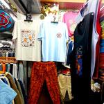 ร้าน K.Lee  รับผลิตและจำหน่าย เสื้อยืด เสื้อโปโล ด้วยช่างมืออาชีพ