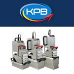 KPB International Marketing ตัวแทนจำหน่ายสินค้าของไทย เพื่อการส่งออก