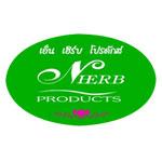 เอ็น เฮิร์บ โปรดักส์ จำหน่ายผลิตภัณฑ์จากสมุนไพร สินค้า OTOP