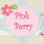 Pink Berry Shop