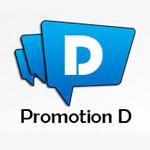 www.promotiond.com โปรโมชั่นวันทูคอล ดีแทค โปรเสริมเติมเงิน รายเดือน