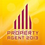 propertyagent2013 ขายบ้านและคอนโดมือสอง