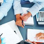 PRO. S ACC งานบริการคืองานของเรา ราคาขึ้นอยู่กับความพอใจเป็นสำคัญ