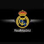 RealMadrid-TH ราชันชุดขาว ข่าวเรอัลมาดริดวันนี้ ตารางแข่งเรอัลมาดริด