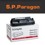 เอส.พี.พารากอน ผู้ผลิตและจำหน่ายหมึกพิมพ์ REMANU สำหรับเลเซอร์เจ็ท