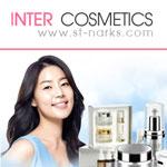 Inter Cosmetic รับผลิตเครื่องสำอางแบบ One stop service โดยเภสัชกร