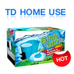 TD HOME USE.COM  จำหน่ายผลิตภัณฑ์ทำความสะอาดบ้าน