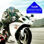 TLVN บริษัท ทีแอลวีเอ็น มาร์เก็ตติ้ง จำกัด ตัวแทนจำหน่ายรถมอเตอร์ไซต์