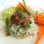 Thai  On  Wok Restaurant