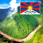 WELCOME  TO tibetthailand