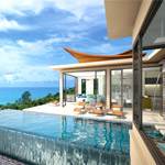 Luxury Property Phuket