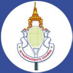 สมาคมนักเทนนิสสูงอายุ แห่งประเทศไทย