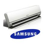 บริษัทจำหน่ายแอร์ Samsung ประหยัดได้สูงสุดถึง 50%