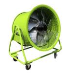 บริษัทรับออกแบบติดตั้งระบบระบายความร้อน