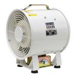 พัดลมระบายอากาศ ลดอุณหภูมิภายในห้อง เพิ่มระบบการหมุนเวียนของอากาศ