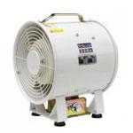 พัดลมดูดอากาศป้องกันกลิ่นเหม็นอับชื้น และระบายอากาศ ลดภาวะมลพิษ