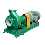 Provide service in installation of Hydraulic and Pneumatic