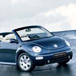 บริษัทนำเข้า Beetle ทางเลือกของเครื่องยนต์ที่จะได้สัมผัสจากตัวถังเปิดประทุน