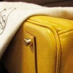 บริการซ่อมกระเป๋าคุณภาพดี