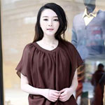 จำหน่ายเสื้อผ้าคนอ้วนราคาถูกสุดฮิปจากเกาหลีและญี่ปุ่น
