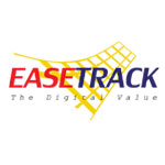 EASETRACK The Digital Value จำหน่ายซอฟท์แวร์คอมพิวเตอร์