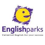 สถาบันสอนภาษาอังกฤษ English parks