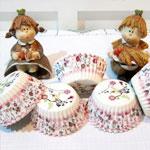 จำหน่ายอุปกรณ์ทำเค้ก ที่ชวนชมเบเกอรี่สินค้าครบวงจร