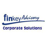 Finkey Corporate Solutions