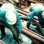 บริษัทรับทำท่อ flexible ท่อที่สามารถยืดหยุ่นได้ สำหรับโรงงานอุตสาหกรรม