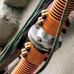 บริษัทรับทำท่อทนความร้อน สำหรับงานอุตสาหกรรม ทนความร้อนได้ 260 องศา