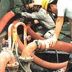 บริษัทรับทำท่อส่งลม เพื่อระบบการระบายอากาศที่สมบูรณ์