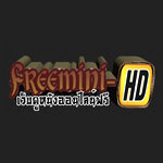 Freemini-HD