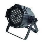 จำหน่ายไฟพาร์ LED (PAR LED) Beam moving