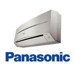 บริษัทจำหน่ายแอร์ Panasonic โหมดเงียบสนิท ตั้งเวลาเปิด-ปิด 24 ชั่วโมง