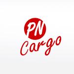 PN Cargo บริการนำเข้าสินค้าจากประเทศจีน