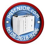 pqSENIOR.com ผู้นำเข้ารายใหญ่อุปกรณ์สำหรับผู้สูงอายุ